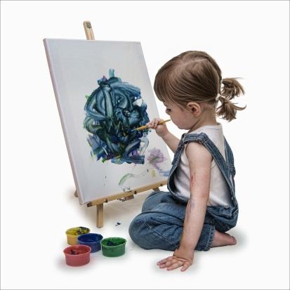 kait_paint_20
