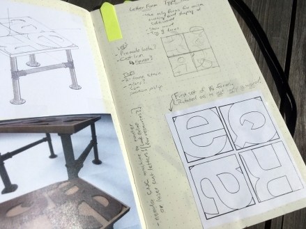 Letter_Form_Table_Sketches